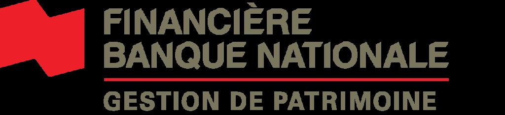 Financiere Banque Nationale - gestion de patrimoine