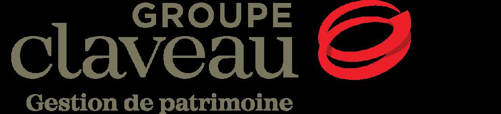 Groupe Claveau - Gestion de patrimoine