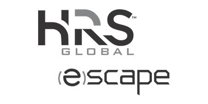 HRS Global