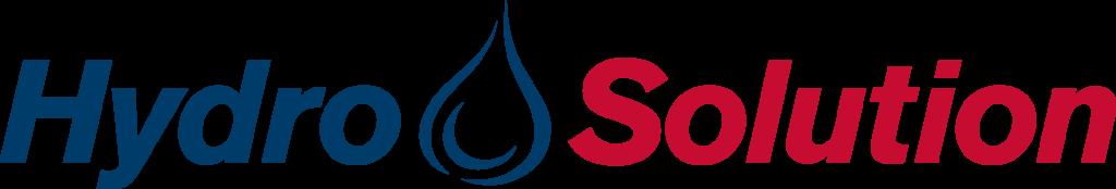 HydroSolution