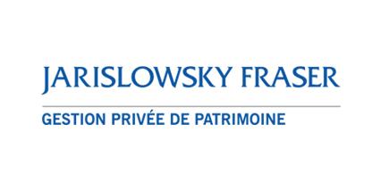 Jarislowsky Fraser : partenaire vigneron