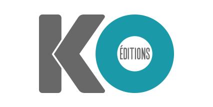 KO Éditions