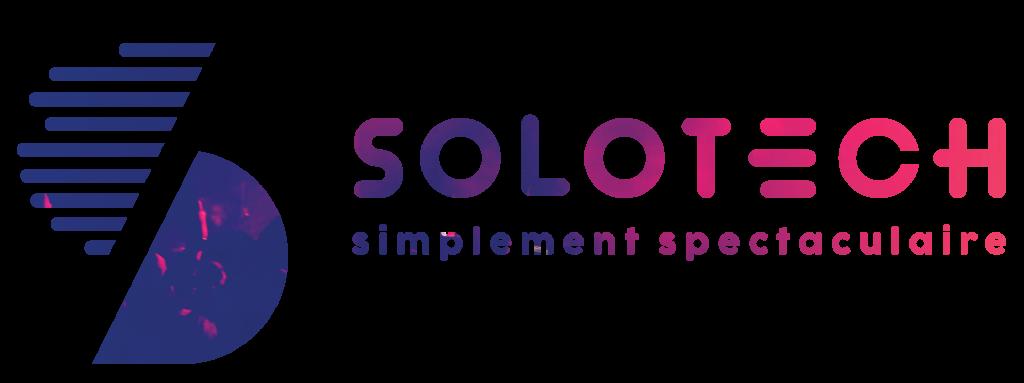 Solotech