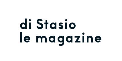 di Stasio le magazine