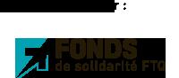 Tirage présenté par le Fonds de solidarité FTQ