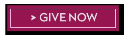 Montréal Passion Vin - Give now