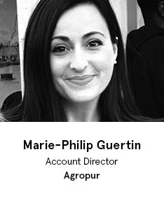 Marie-Philip Guertin