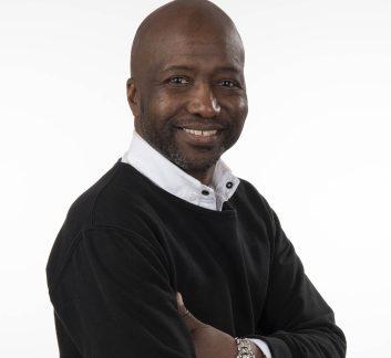 Parnell Pierre