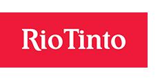 Rio Tinto - donateur pour le Fonds Tous solidaires de l'HMR