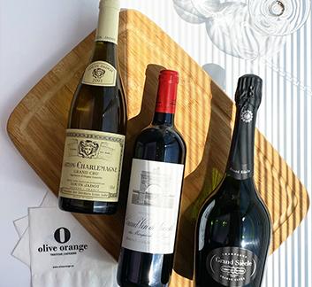 Lot_gagnants_arrosez_vos_bbq_Fondation_hopital_maisonneuve-rosemont