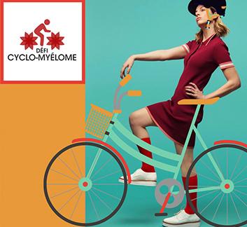 marie-lyne_joncas_cyclo_myelome_fondationHMR