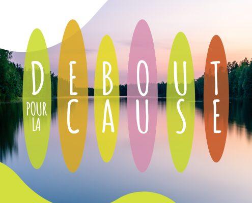 Debout_pour_la_cause_Fondation_HMR_paddle_board