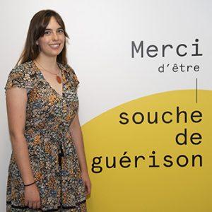 Cassandra_Roussel_bourse_stage_recherche_fhmr